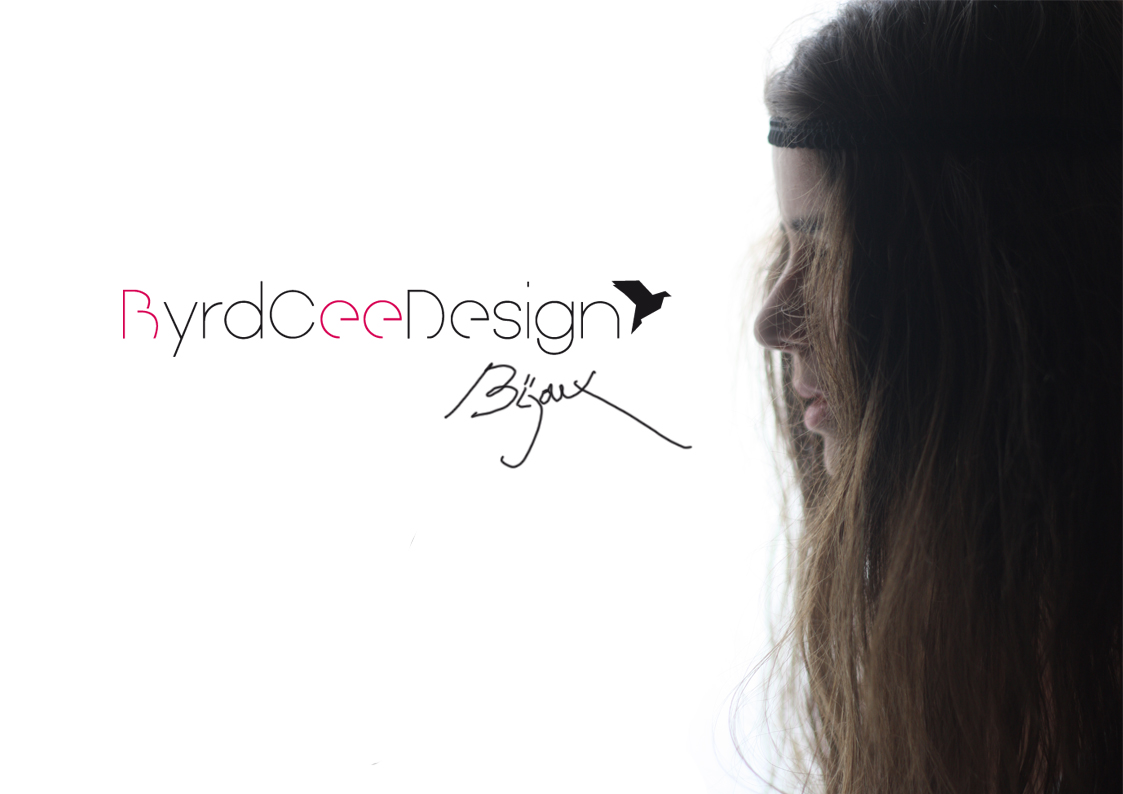 ByrdCeeDesign