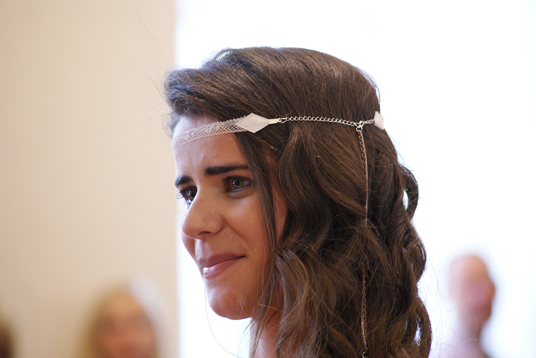 robe de mariée créateur Lyon ByrdCeeDesign